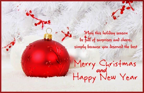 christmas greetings messages, christmas short messages