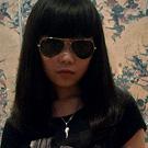 Mingzhu Yang