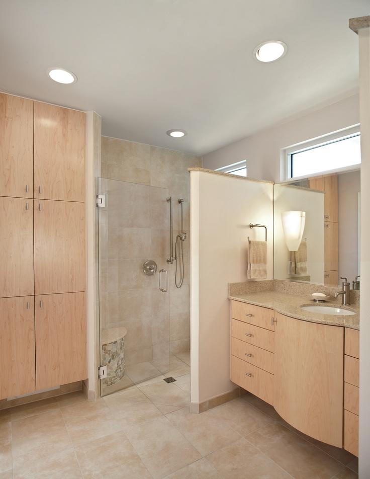 sade banyo modelleri banyo modeller. Black Bedroom Furniture Sets. Home Design Ideas
