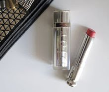 Lipstick by Kate Moss
