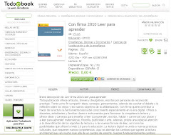 Para saber sobre e book