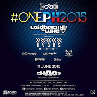 OnePH2015