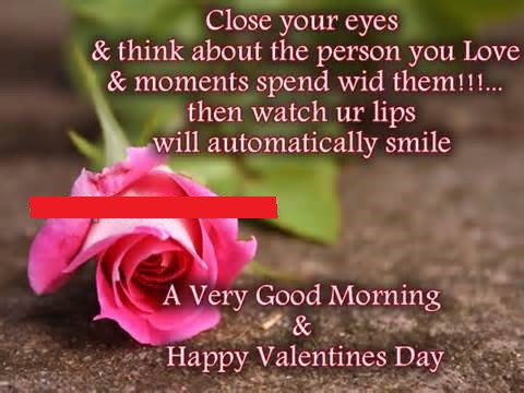 we have the best collection of valentine sayings for husband you can send the pictures of valentines day greetings to the ones you love for free - Husband Valentine Quotes