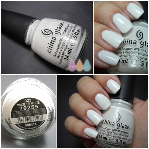 white-on-white-china-glaze
