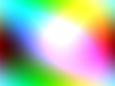 details_gradient-screensaver-3.0.jpg