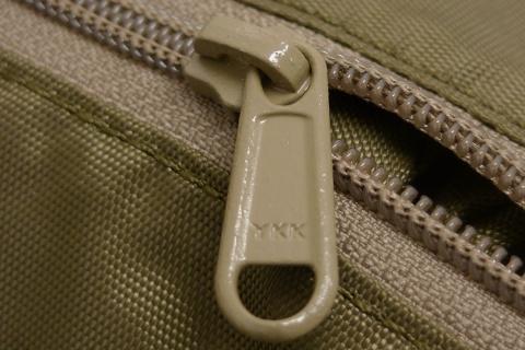 YKK+zipper.jpg