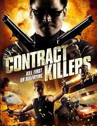 Download Contract Killers