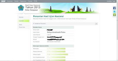 screenshot unas.siap-online.com #1