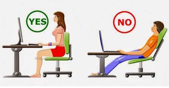 excelente-guia-ergonomia-para-usar-manera-correcta-portatil