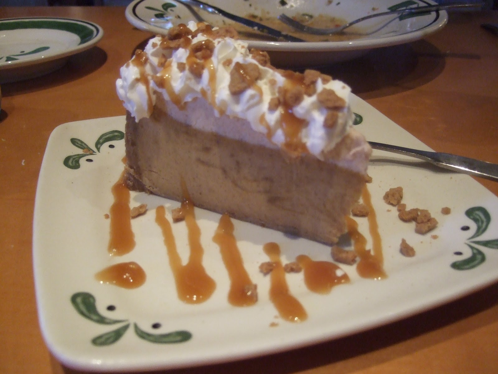Olive Garden White Chocolate Raspberry Cheesecake Olive garden    Olive Garden White Chocolate Raspberry Cheesecake