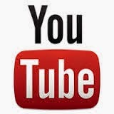 MY CHANNEL ON