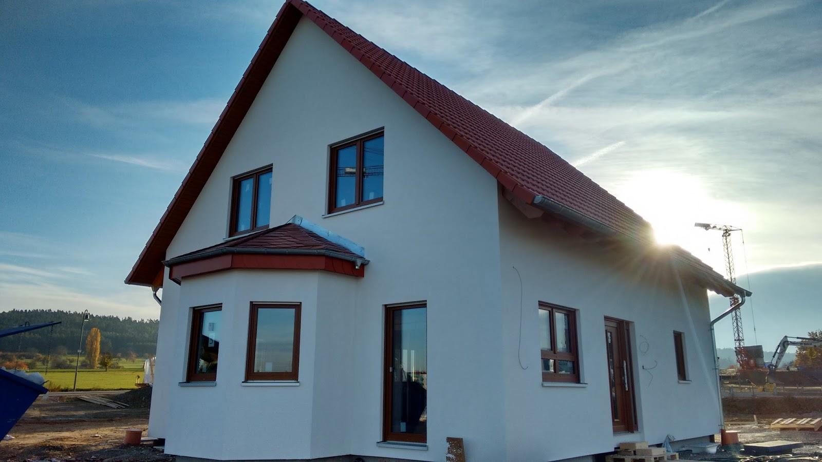 Exceptional Großartig Wie Man Ein Haus Neu Verkabelt Fotos   Der Schaltplan .