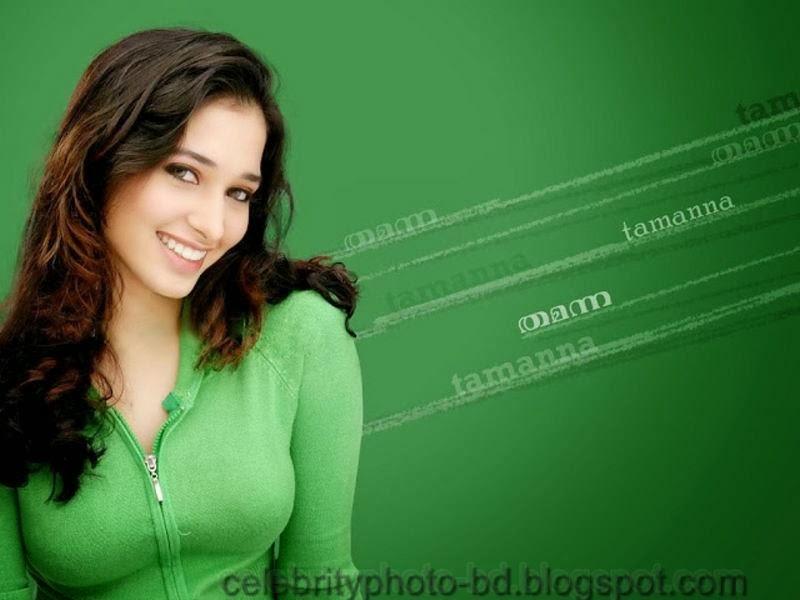 Tamannaah+Bhatia006