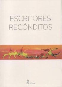 Participo en este libro