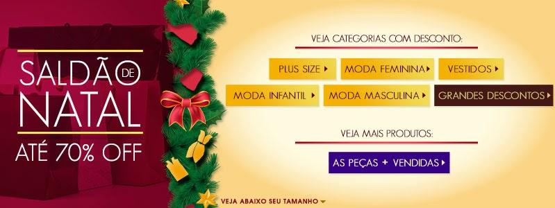 http://www.posthaus.com.br/loja/moda?acao=produtos&v=2&pag=3&acao=produtos&filtrar=filtrar&lnk=11962&ORDEM=MAIS_VENDIDOS&afil=1114