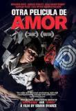Otra película de amor, 2012