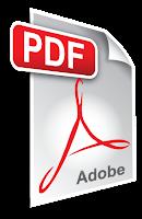 Formulario 120/A editable en PDF