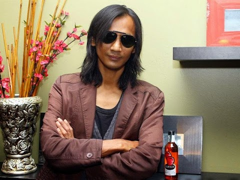Sofi Jikan - Gangster Rock Style MP3