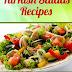 EasyTurkish Salads Recipes - Free Kindle Non-Fiction