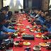 Skuad Timnas U-19 Dapat Ospek Khusus di UNY