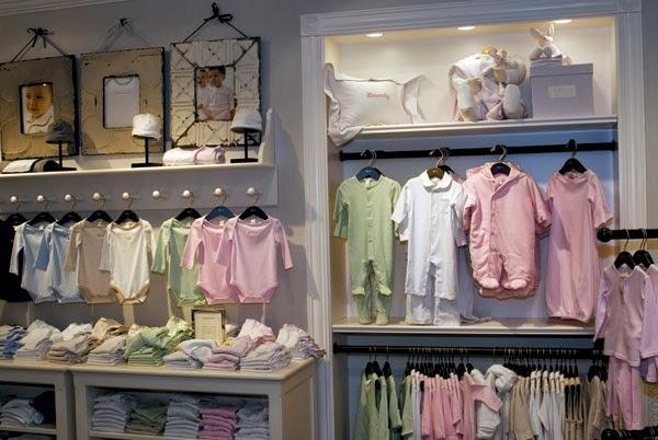 Магазин Брендовой Одежды Для Детей
