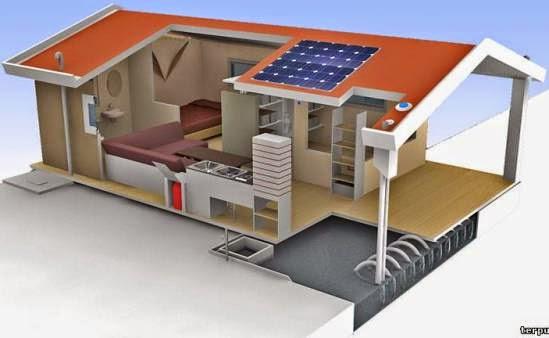 New 30 Home Design Company Inspiration Design Of Real Estate
