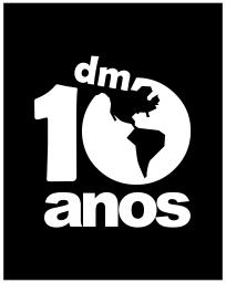 2005 - 2015