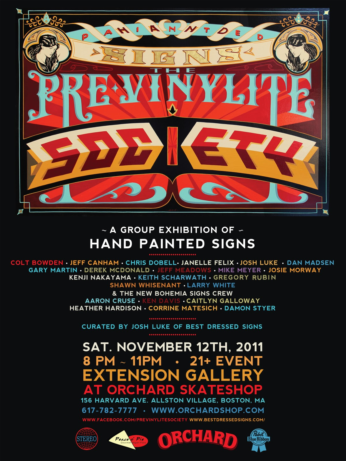 Best Dressed Signs The Previnylite Society Sign Art Show. Foreign Language Translation Services. Do Bioidentical Hormones Work. Morris Material Handling Saint Leo University. Free Keylogger Windows Selling A Va Loan Home. Connecticut General Insurance. American Cleanroom Systems 1000 Payday Loans. Event Planning Workshops Auto Paint Companies. Ncsu Student Health Insurance