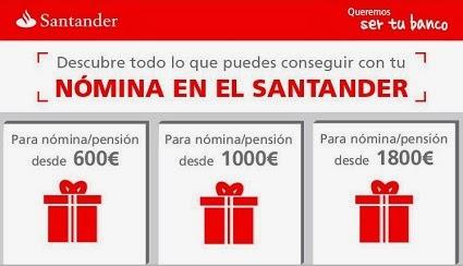 cuenta-nomina-santander