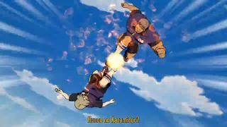 Inazuma Eleven 012 Subtitle Indonesia