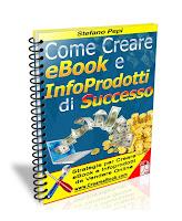 Creare Ebook e Infoprodotti di Successo