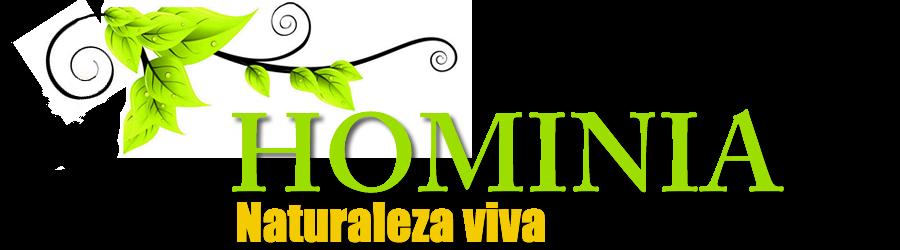 Hominia