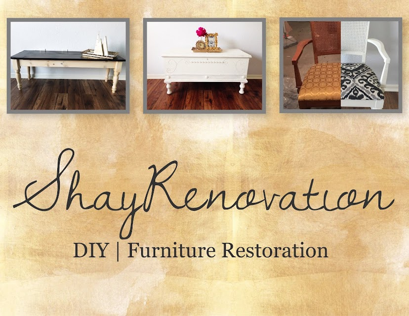 ShayRenovation