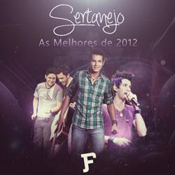 Download Sertanejo – As Melhores de 2012 Completo