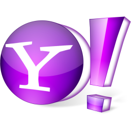 Yahoo Will be for Sale 2012 ?
