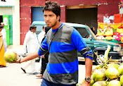 Brother of Bommali Movie stills-thumbnail-5