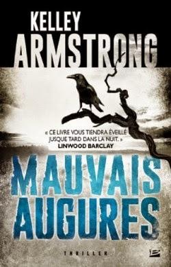 http://www.bragelonne.fr/livres/view/mauvai-s-augures