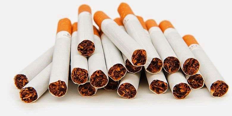 rokok termahal didunia