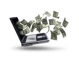 Guadagnare Online con un Sito!
