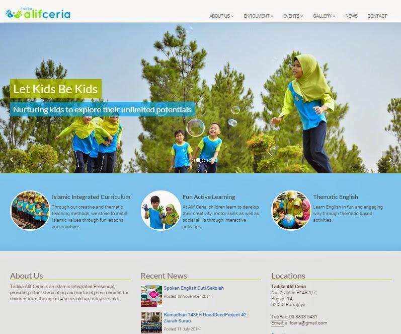 alifceria.com.my