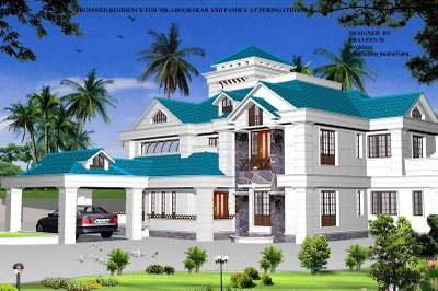 districts in kerala we catters all types of residential commercial
