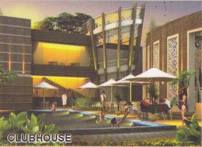 Rumah Classic Modern