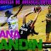 Cumpleañeros del día: Diana Landín, la jugadora actual en el que la selección ha ganado los 13 partidos que ha jugado.