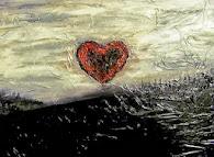 Γέροντας Πορφύριος - Για τους λογισμούς της καρδιάς