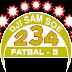 Makna dan Filosofi Logo Rokok DJI SAM SOE