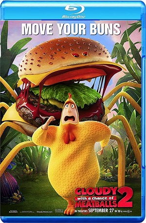 Cloudy with a Chance of Meatballs 2 BRRip BluRay Single Link, Direct Download Cloudy with a Chance of Meatballs 2 BRRip 720p, Cloudy with a Chance of Meatballs 2 BluRay 720p