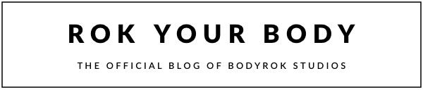 Rok Your Body