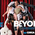 BEYOND par Circa - Montréal Complètement Cirque