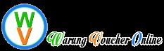 Tempat Belanja Voucher Game Online Lengkap