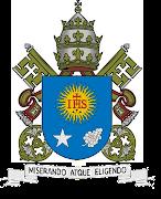 S.O.S. sector pesquero de Tabasco. Alquimia Hugo Macias Gutiérrez